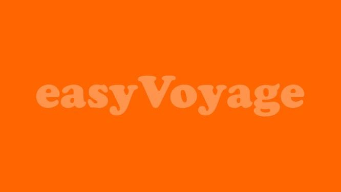 Trip Channel