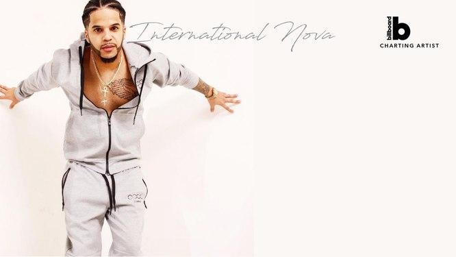 International Nova