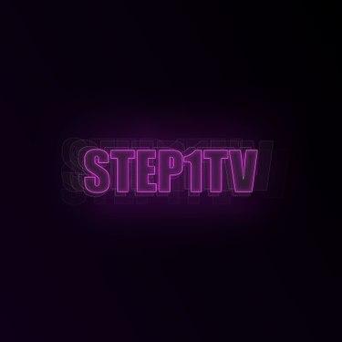 Step1TV