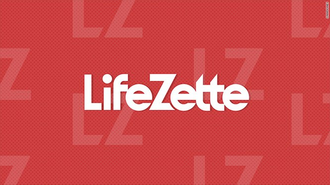 LifeZette Parenting