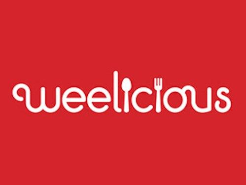Weelicious