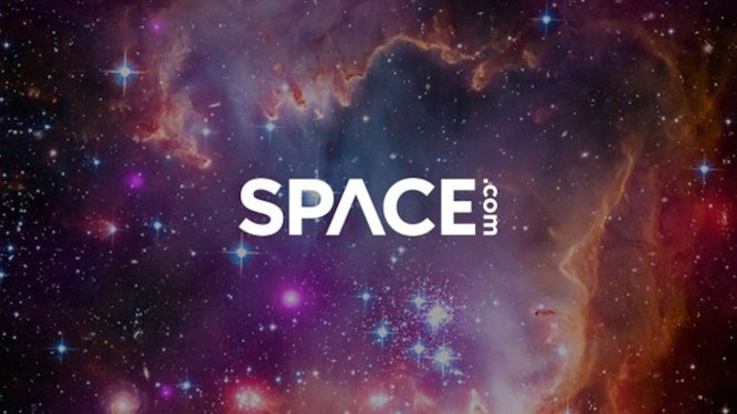 Spacedotcom