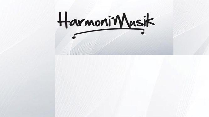 harmonimusikindonesia