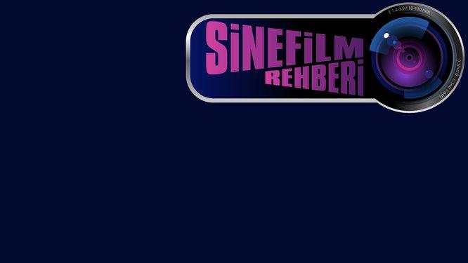 Sinefilm Rehberi