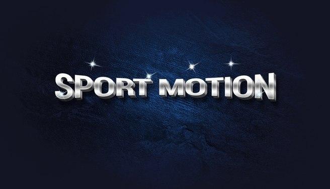 Sport-Motion