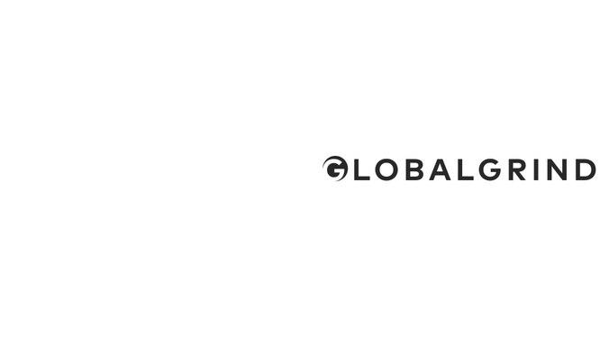GlobalGrind