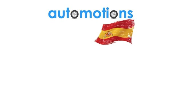 Automotions España