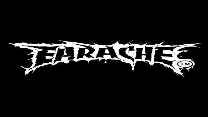 Earache Records