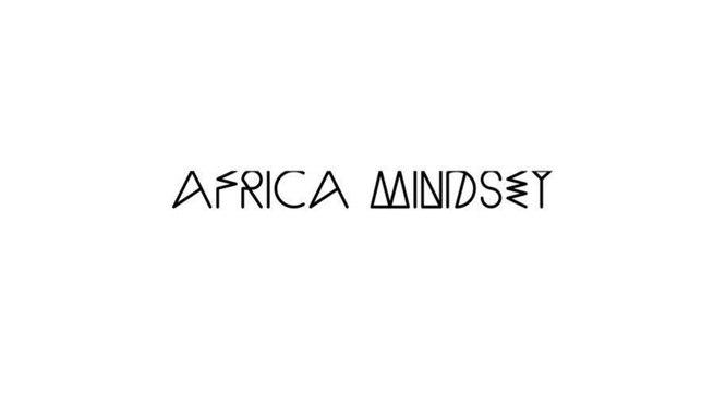 AFRICA MINDSET