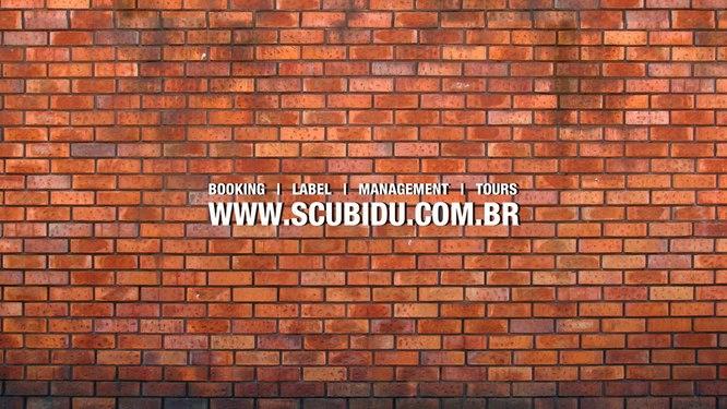 Scubidu_Music
