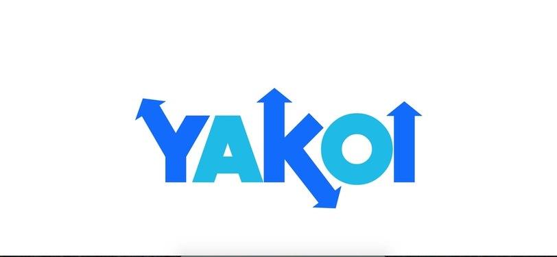 YakoiTL
