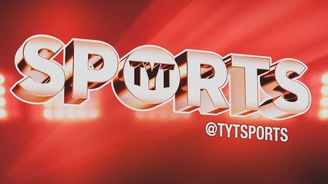TYT Sports
