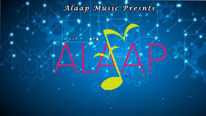 Alaap Music