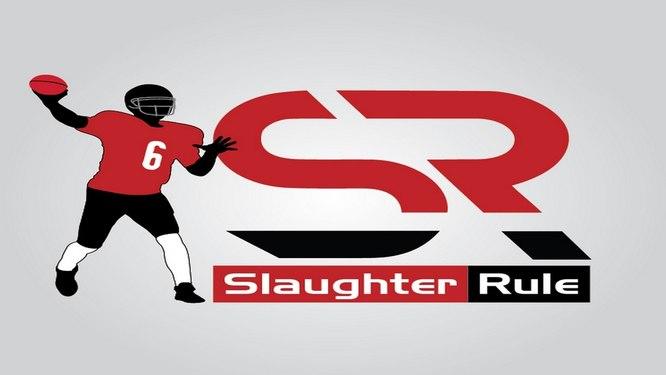 SR Sports TV