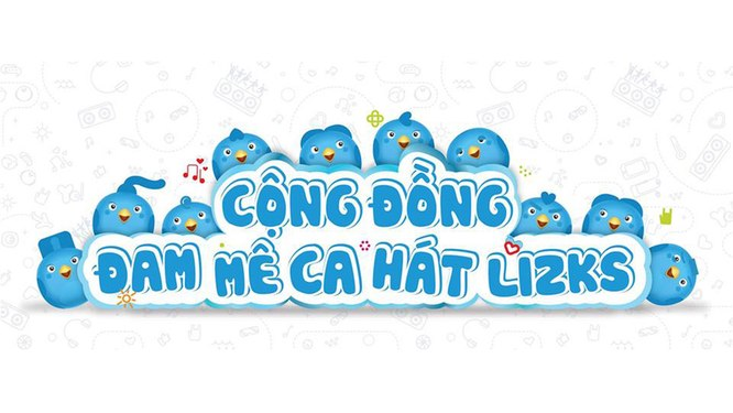 Lizks