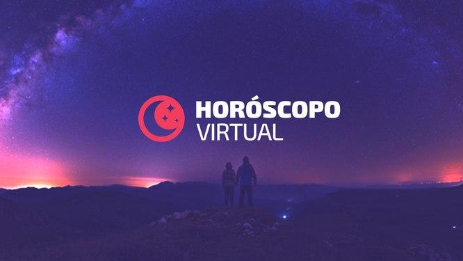 Horóscopo Virtual