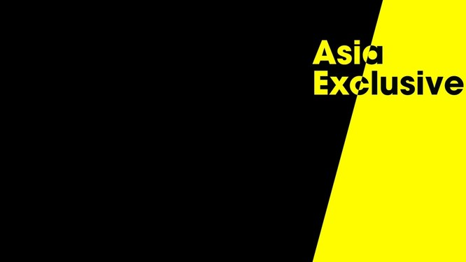 Asia Exclusive