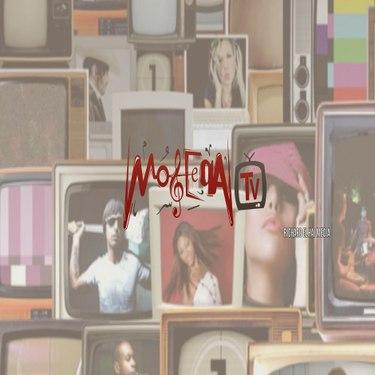 Moseeqa Tv