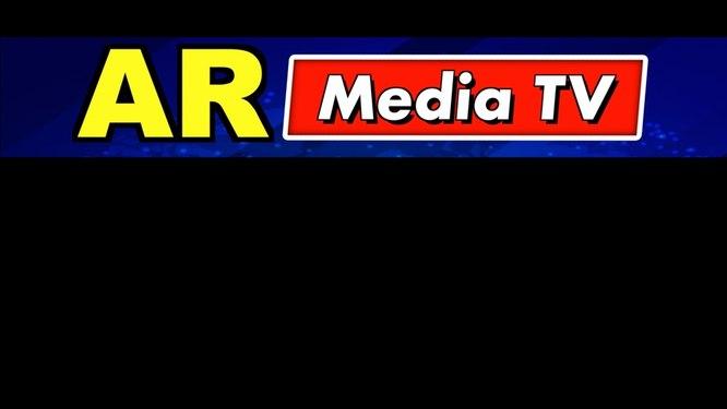 AR Media TV