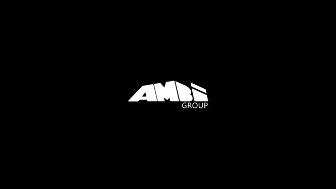 Ambi Distribution