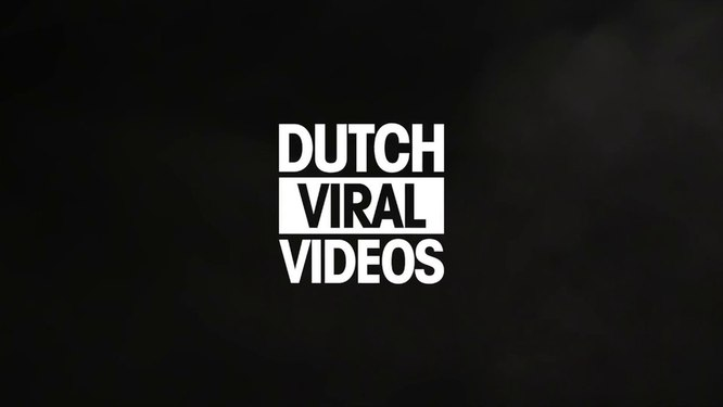 Dutch Viral Videos