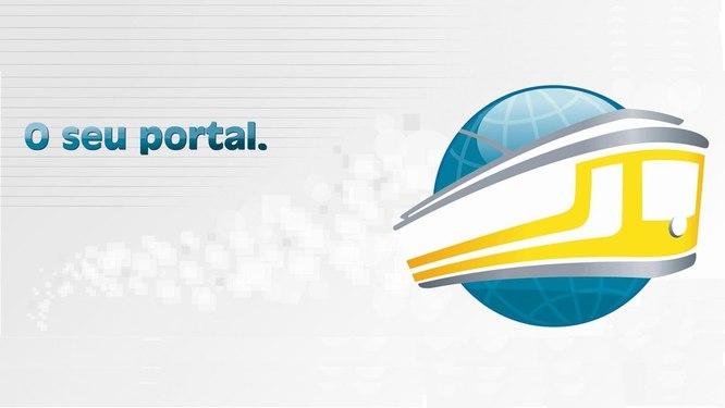 Portal Bonde