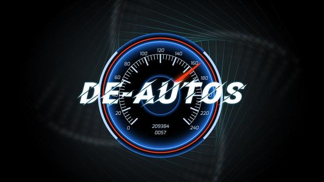 DE-Autos