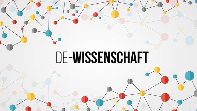 DE-Wissenschaft