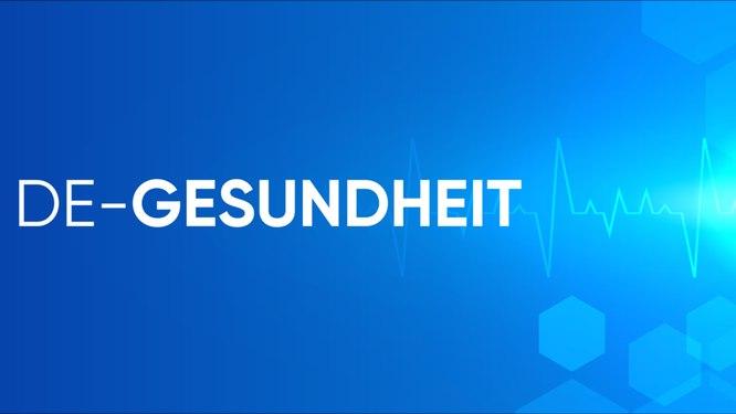 DE-Gesundheit