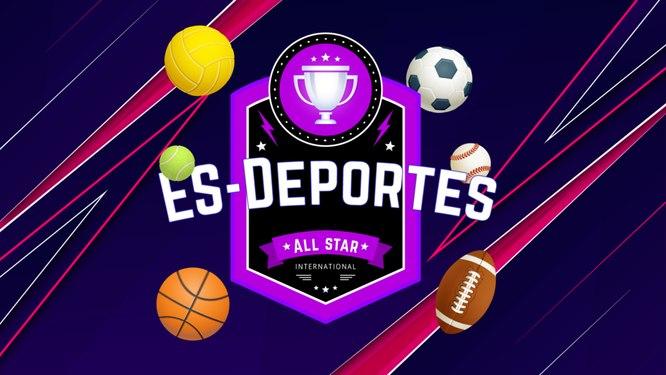 ES-Deportes