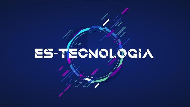 ES-Tecnologia