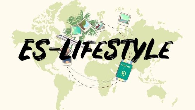 ES-Lifestyle