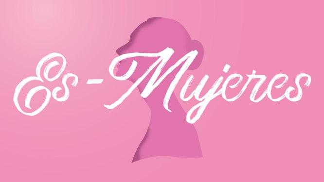 ES-Mujeres