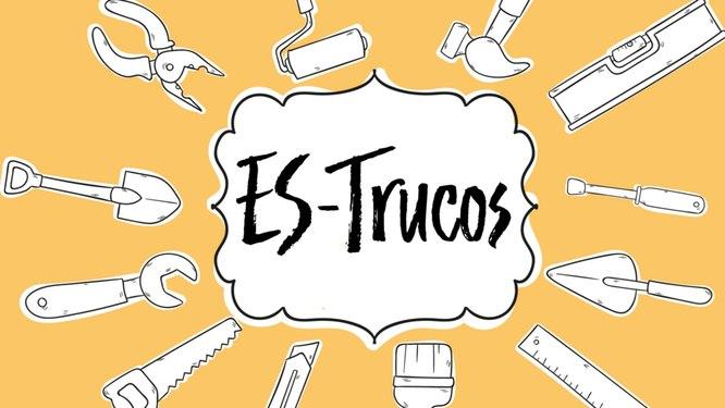 ES-Trucos