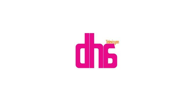 DHA  Televizyon