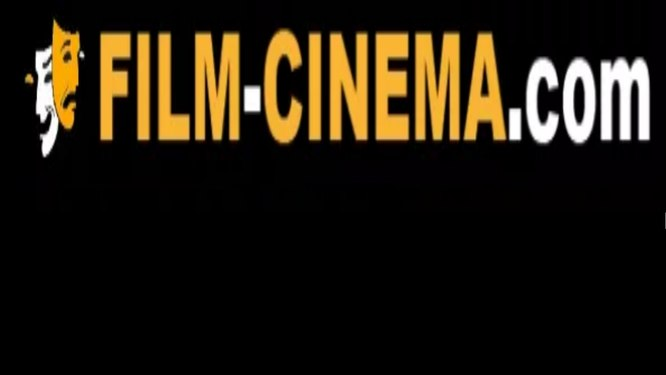 Film Cinema