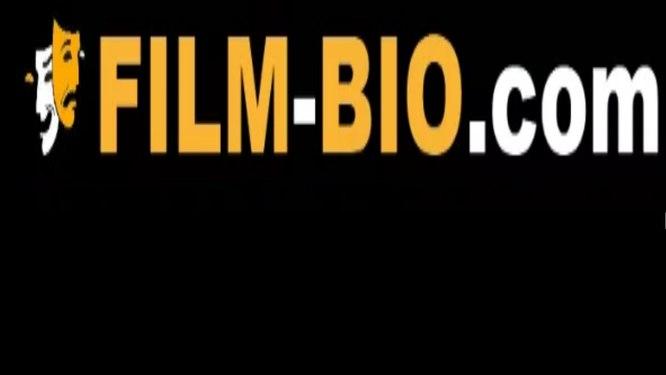 Film Bio