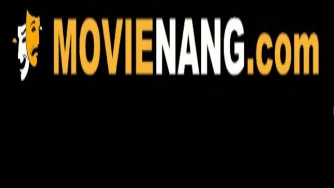 Movie หนัง
