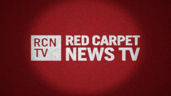 Red Carpet News TV