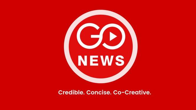 GoNewsIndia