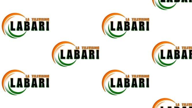 televisionlabari