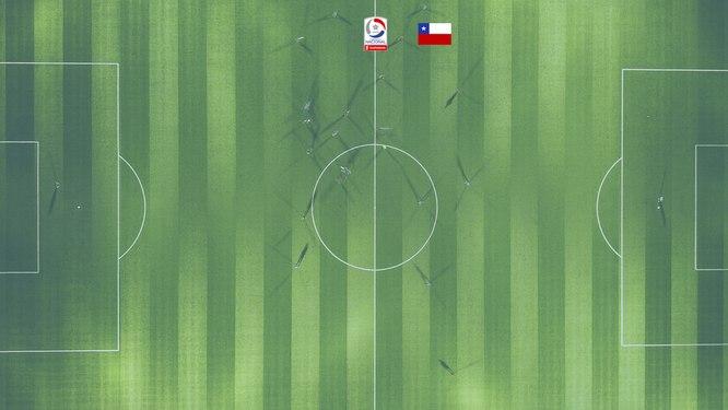 [NSC-ENG] PRIMERA CHILE