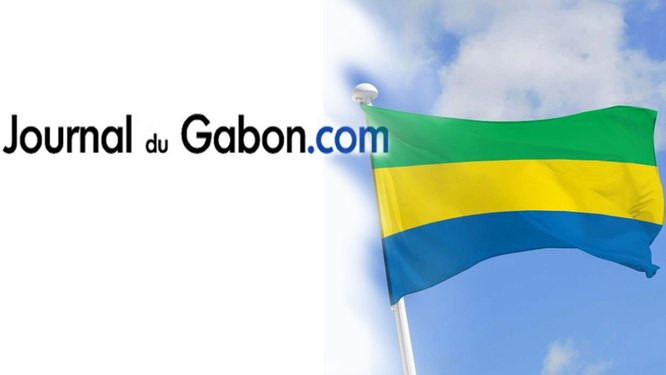 journaldugabon TV