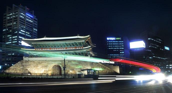 한국일보(Hankookilbo)