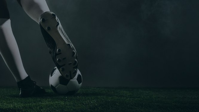 Fútbol Club