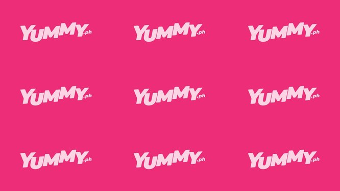 yummyph