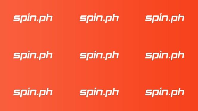 Spin.ph