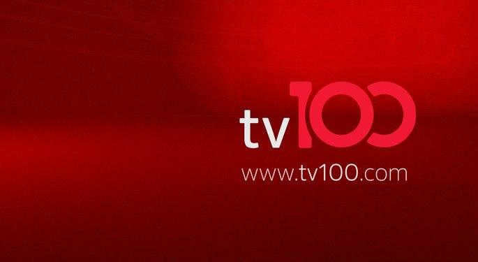 tv100