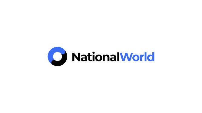 NationalWorld