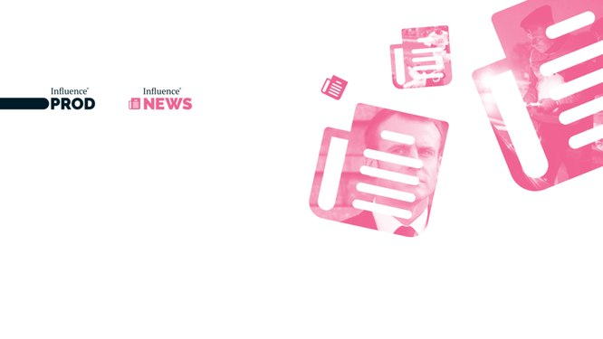 Influence News (Español)